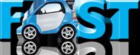 Fast - Future Auto Sales Tracker