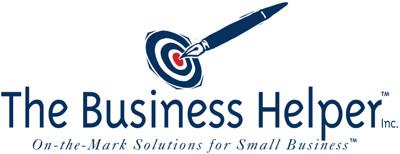 TBH_Logo_Original
